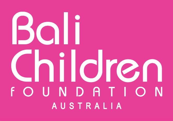 Bali Children Foundation
