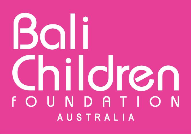 Bali Children Foundation